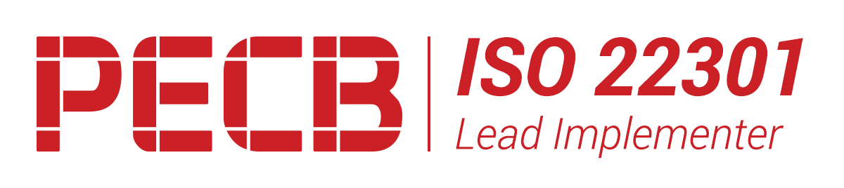 ISO-22301-Lead-Implementer