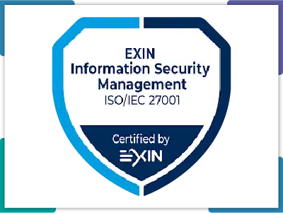 EXIN Information Security Management Expert (ISMES)
