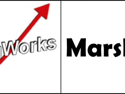 Next Generation ITSM Simulation – MarsLander®