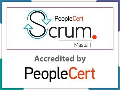 PeopleCert SCRUM Master I