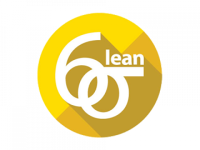 PECB Six Sigma Yellow Belt (SSYB)