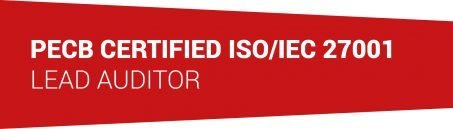 PECB-ISO27001-Lead-Auditor–453×129