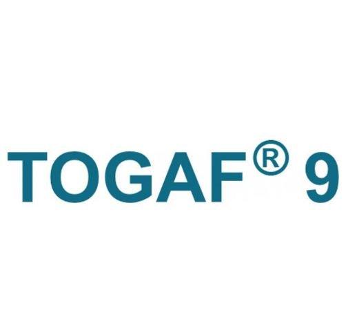 TOGAF® Training