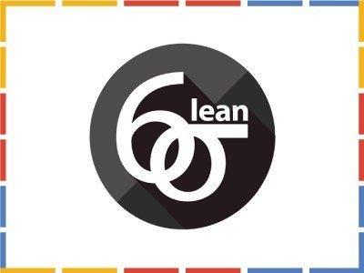 Lean Six Sigma Master Black Belt (MBB)