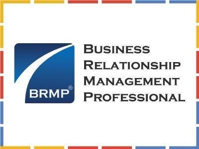 Business Relationship Management Professional