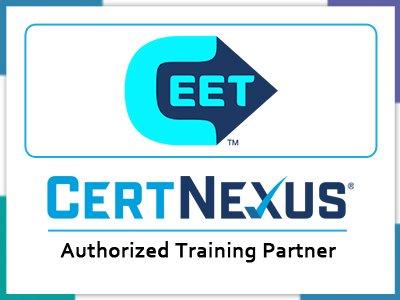 Certified Ethical Emerging Technologist™(CEET)