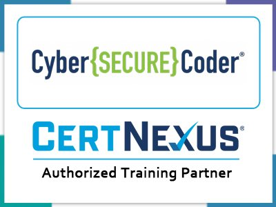 Cyber Secure Coder (CSC)