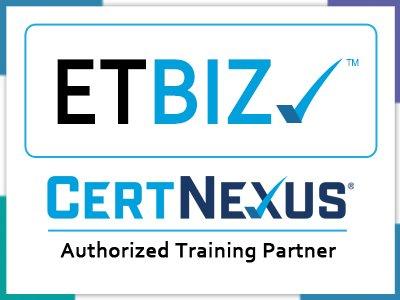 Emerging Tech for Business Professionals (ETBIZ)