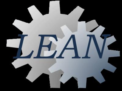 Lean Transforming your Organization