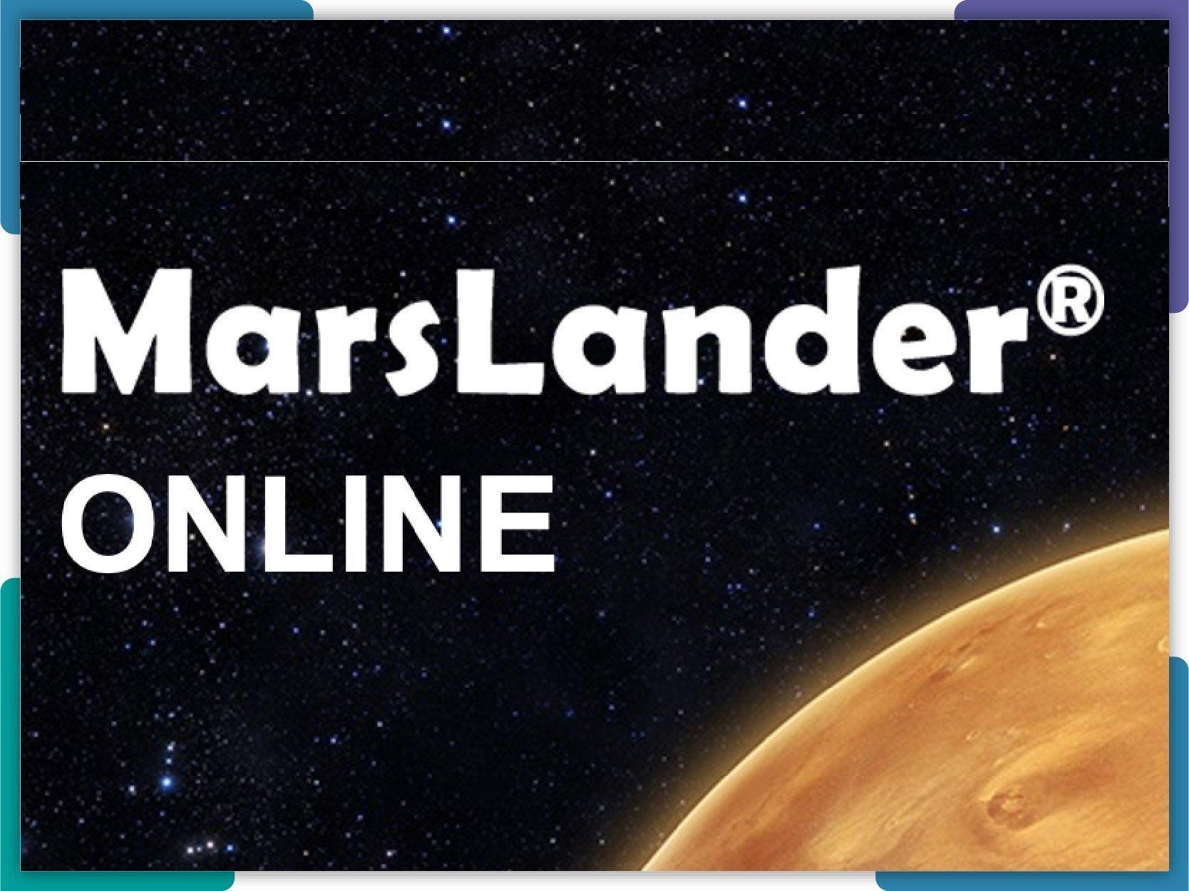 MarsLander-107