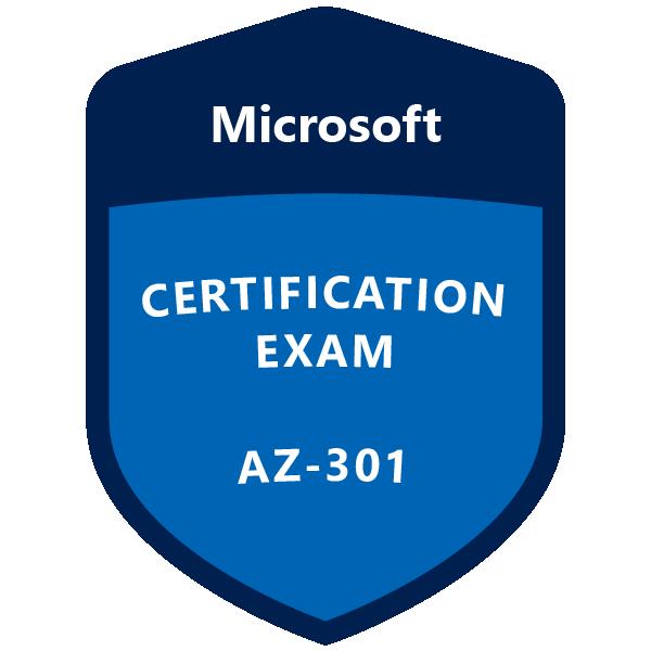exam-az301-600×600