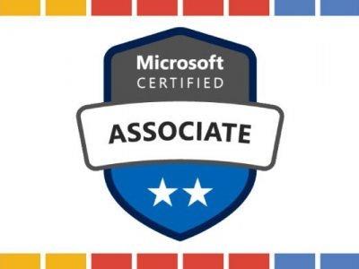 Microsoft Azure Administrator (AZ-104)