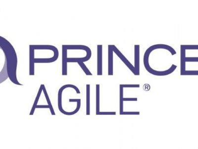 PRINCE 2 AGILE FOUNDATION & PRACTITIONERS