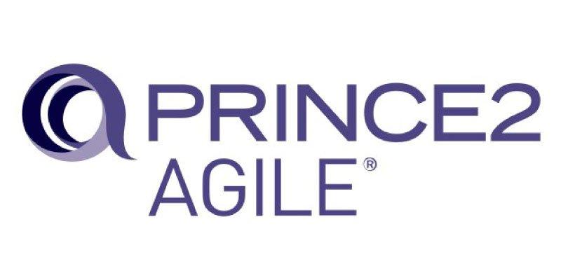 Prince2-05