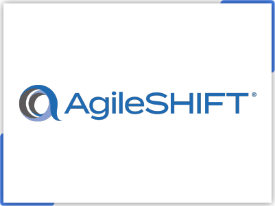 AgileSHIFT® Official PeopleCert Certification