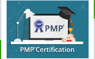 Project Management Professional PMP Certification Training