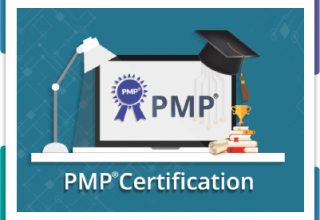 PMP Certification Training Live Online for 2021 Exams