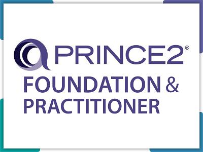 Prince2 Foundation & Pracitioner-204