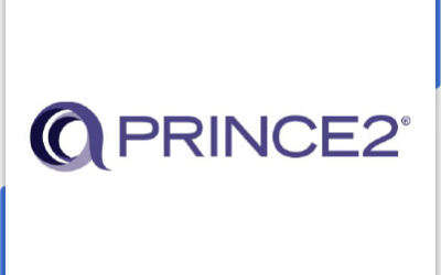 PRINCE2 Foundation Official PeopleCert Certification