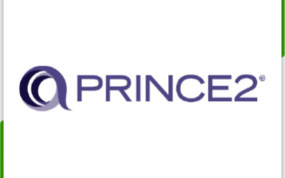 PRINCE2 Practitioner Official PeopleCert Certification