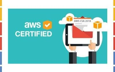 AWS Solutions Architect Associate Certification Training