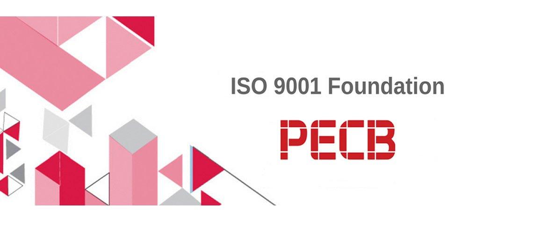 ISO-9001-Foundation