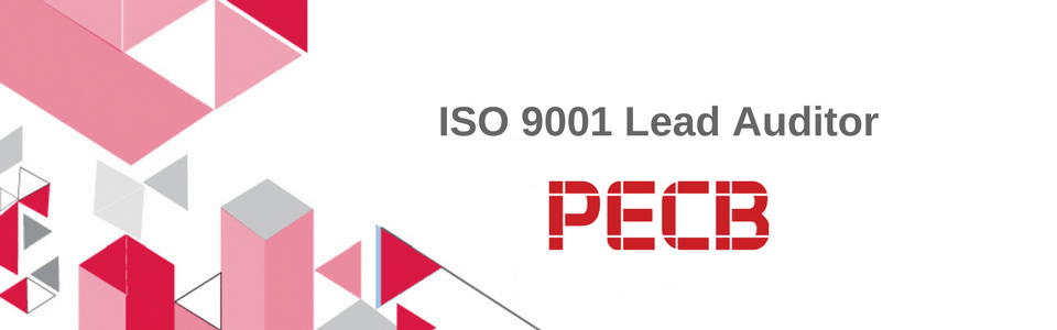 ISO-9001-Lead-auditor