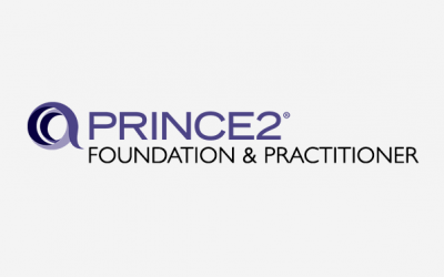 PRINCE2 Foundation and Practitioner Certification