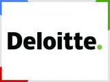 Deloitte-49