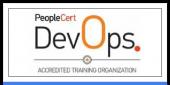 DevOps_ATO_Logo-03