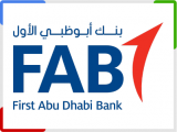 FAB_First Abu Dhabi_Bank-18