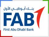 FAB_First Abu Dhabi_Bank-18