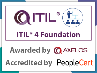 ITIL4 Foundation-65