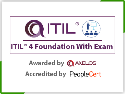 ITIL_Foundation_With_Exam-34