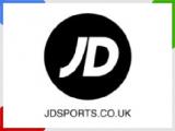 JD Sports-48