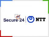 Secure_24 NTT-21