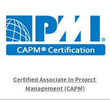 Free CAPM® Introduction