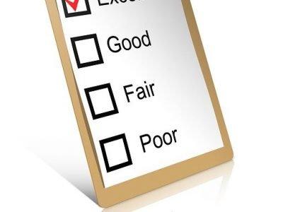 PECB Customer Satisfaction Foundation