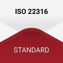 PECB ISO 22316 Introduction