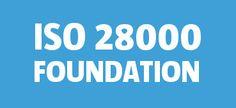 PECB ISO 28000 Foundation
