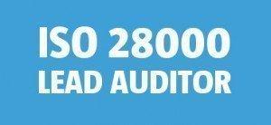 PECB ISO 28000 Lead Auditor