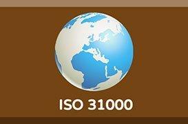 PECB ISO 31000 Transition