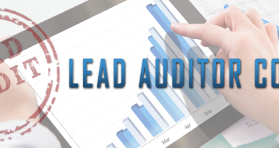 PECB ISO 37001 Lead Auditor