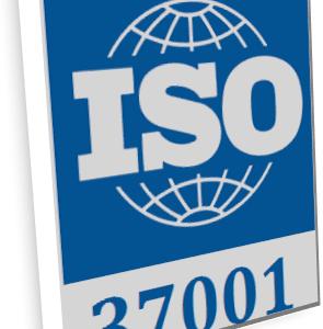 PECB ISO 37001 Lead Implementer