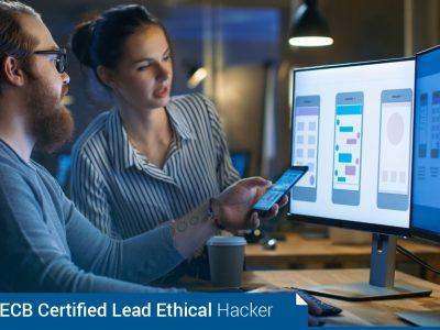 PECB Lead Ethical Hacker