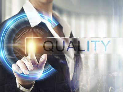PECB Quality Assurance and Control Plan Foundation
