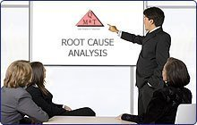 PECB Root Cause Analysis Foundation