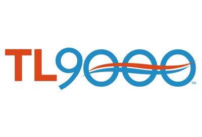 PECB TL 9000 Lead Auditor