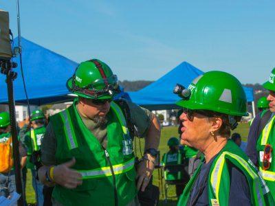PECB Environmental Emergency Preparedness and Response Training Course