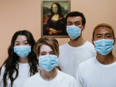PECB Pandemic Preparedness and Response Introduction